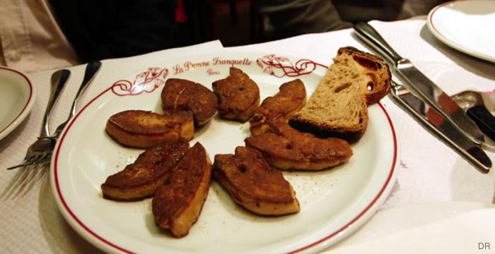 foie-gras-bonne-franquette