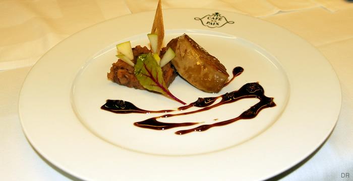 foie-gras-cafe-de-la-paix