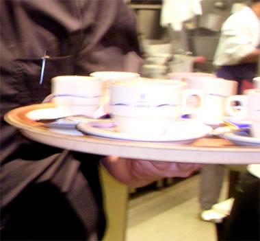 plateau_cafe