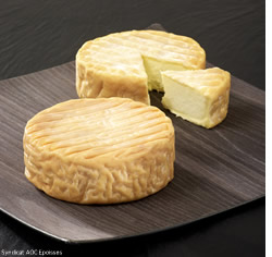 epoisses_fromages