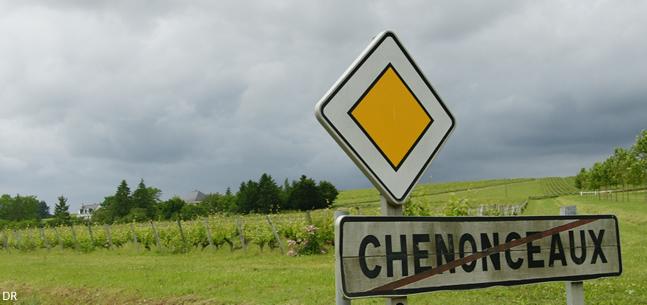 chenonceau_panneau
