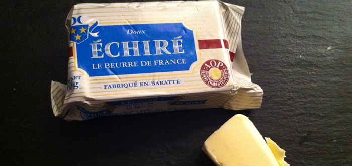 beurre-echire