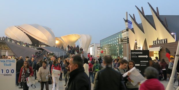 milan-expo-allemagne2