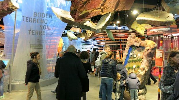 milan-expo-allemand