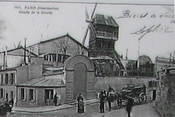 montmartre1-1