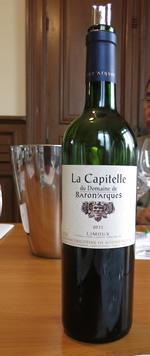 Baron_Arques_capitelle