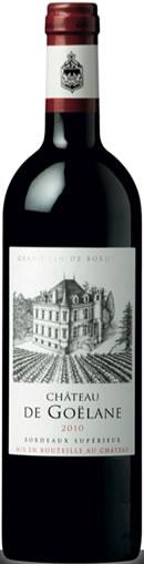 Bordeaux_goelane