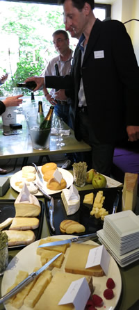 Vouvray_fromage