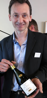 Vouvray_gaudron