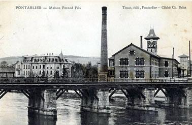 absinte_usine