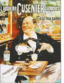 absinthe-cusenier