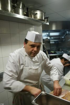 bistrot_valois_chef