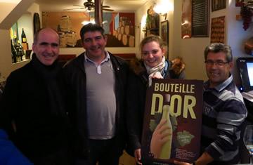 bourgueil_bouteilleOr2