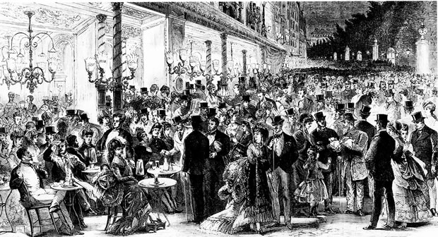 cafe-boulevard_montmatre-1850