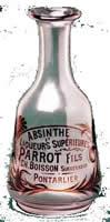 carafe_parrot