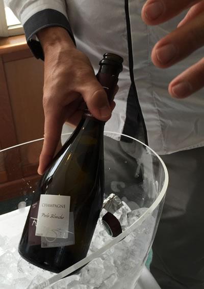 champagne-fredestel