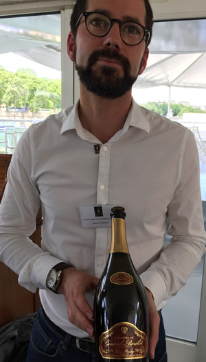 champagne-goutorbe-bouillot