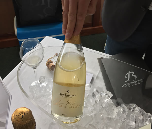 champagne-louis-brochet