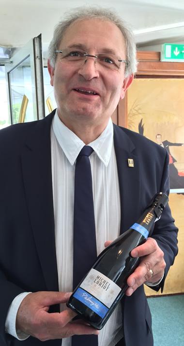 champagne-michel-loriot