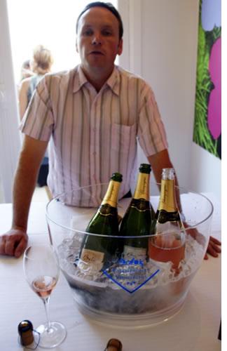 champagne_belin