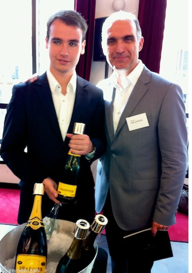 champagne_drappier1