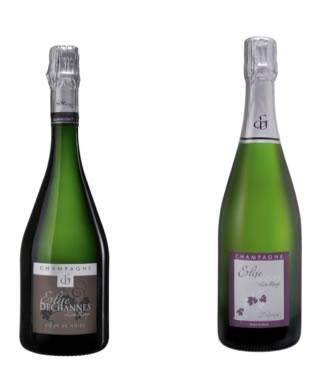 champagne_elise_dechannes