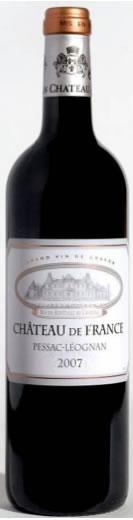 chateau_france2007