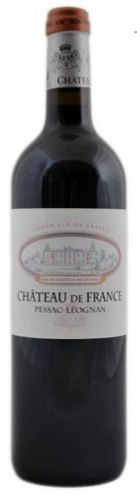 chateau_france_pessac