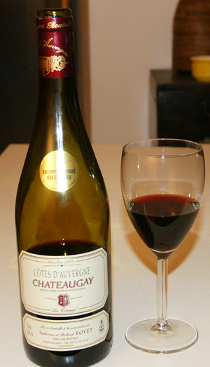 chateaugay_gamay-1