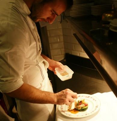 chef_benoit