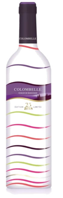 colombelle2012