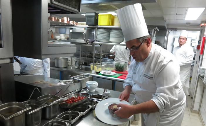 cuisine-lorraine