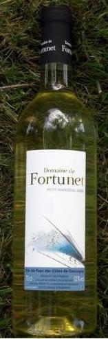 gascogne_fortunet