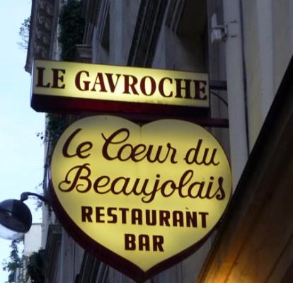 gavroche_beaujolais