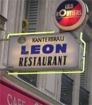 leon1_pt