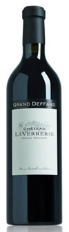 luberon_rouge_deffand