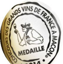 macon_concours_medaille