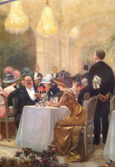 paris-1900-pre-catelan
