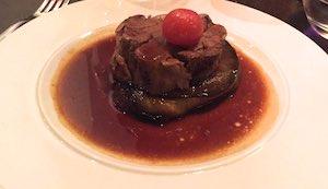 ptite-cuisine-gigot