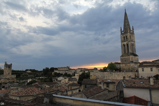 saint-Emilion_village