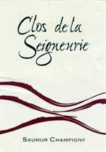 saumur_champignye_seigneurie