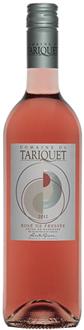 tariquet_rose