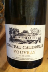 vouvray_gaudrelle