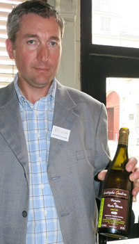 vouvray_roche_blonde