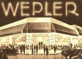 wepler6