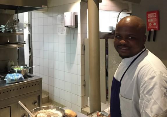 zebulon_chef