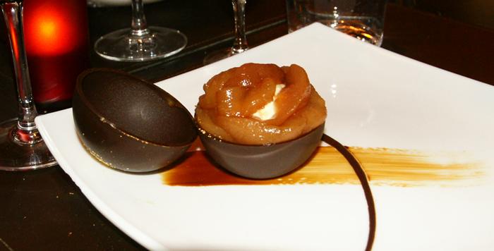 58-desser