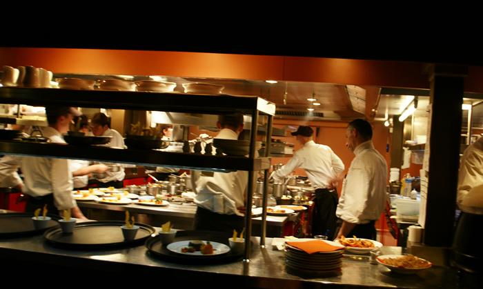 58_cuisine