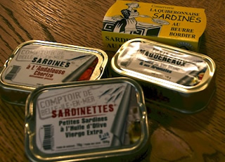 Breizh_epice_sardine