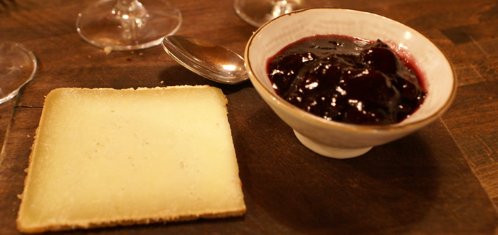 ami-jean-fromage